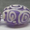 lilac labyrinth